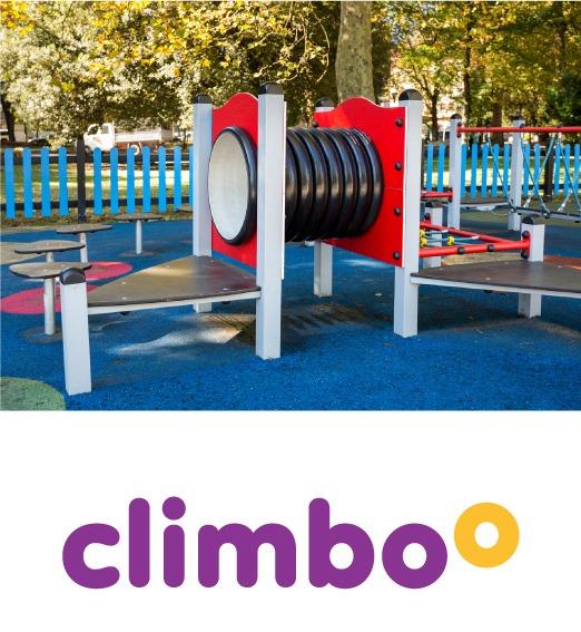 Climboo