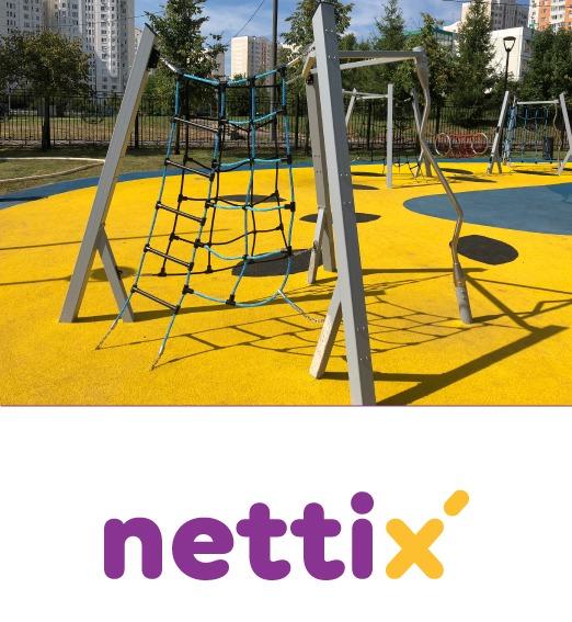 Nettix