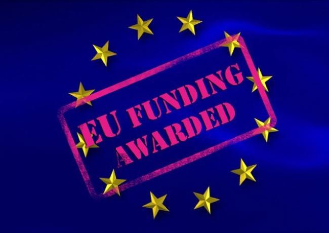 EU Grant