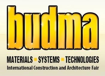 BUDMA 2015