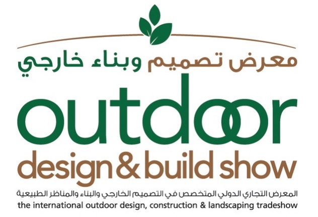 Outdoor Design and Build Show 2015