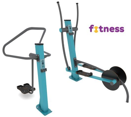 Produkty serii fitness już w sprzedaży!