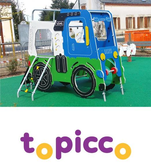 Topicco