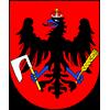 Municipality of Orla