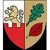 Municipality of Żabia Wola