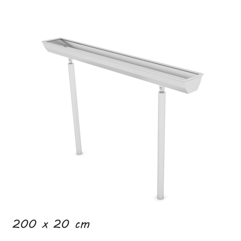 SOLO WP2806 (200x20)
