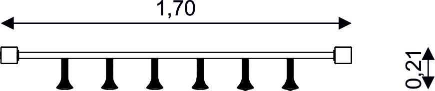 PARK 0908
