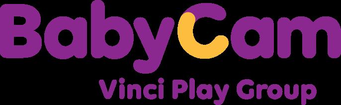 Kliknij, aby zostać na stronie BabyCam